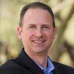 Mike Boettcher, President, NSCA