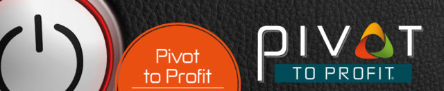 NSCA Selects THE rAVe Agency's LAVNCH Platform for 2020 Pivot to Profit Virtual