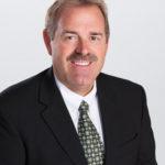 Chuck Wilson, NSCA