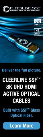 NSCA_CleerlineSSF_Website Banner3_subpg