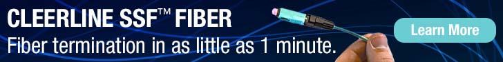 NSCA_CleerlineSSF_website-banner_homepage