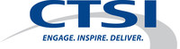 CTSI Acquires Collaborative Technology Solutions